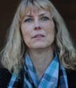 Bibbi Björk Eriksson